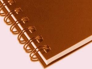 advies-rapport-glas-in-lood-adviseren-300x225