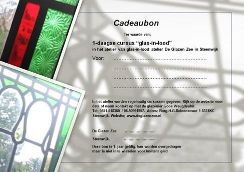bon-cursus-glas-in-lood-487x343