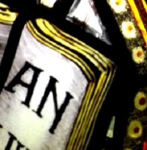 evangelie-glas-in-lood-300x30