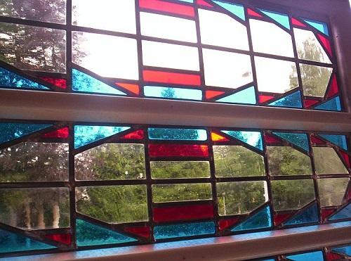 glas-in-lood-bovenlichten-500x371