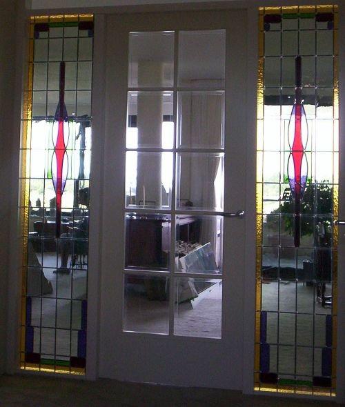 glas-in-lood-kamer-en-suite-500x590