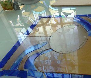 jubileum-paneel-glas-in-lood-300x260