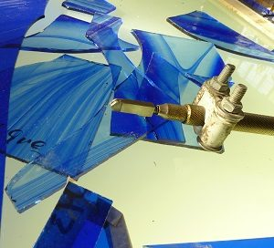 jubileum-raamhanger-glas-in-lood-300x272