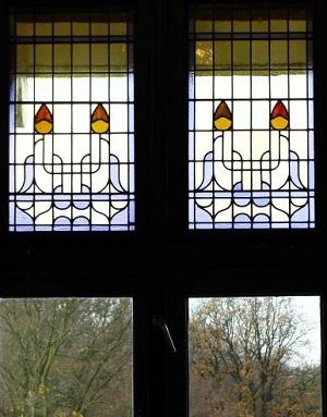 rams-woerthe-glas-in-lood-jugentstil-300x383