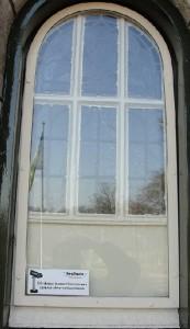 rams-woerthe-reparatie-glas-in-lood-350x606