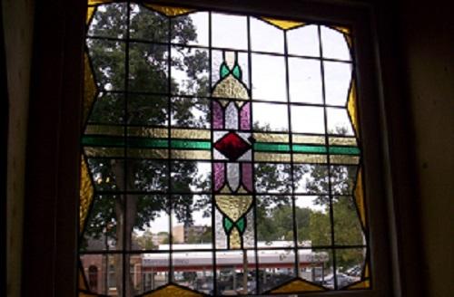 restauratie-glas-in-lood-meppel-500x328