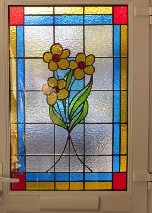 voordeur-glas-in-lood-500x699