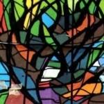 vrij-werk-glas-in-lood-219x194