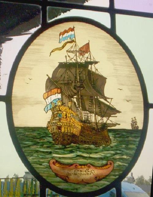 gebrandschilderd-glas-zeven-provincien-500x642