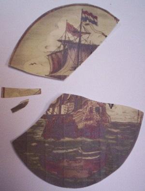 gebrandschilderd-medaillon-zeven-provincien-300x349