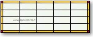 glas-in-lood-bestellen-300x120