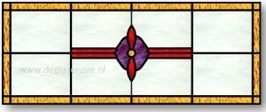 glas-in-lood-bestelling-300x120