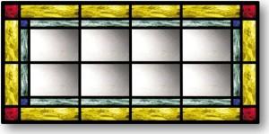 glas-in-lood-in-de-spouw-300x149