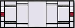 glas-in-lood-kamerdeur-250x93