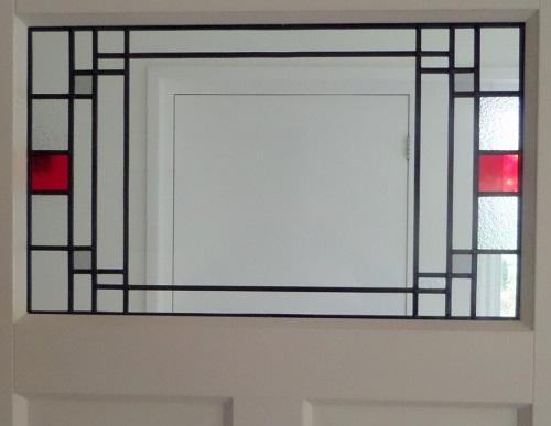 glas-in-lood-kamerdeuren-500x387