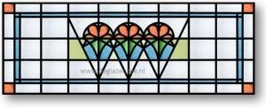 glas-in-lood-leveren-300x120