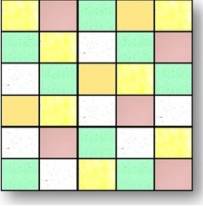 glas-in-lood-raam-300x305