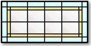glas-in-lood-tarieven-300x153