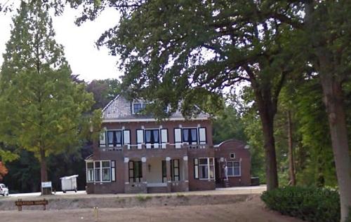 glas-in-lood-villa-nijhorst-heerenveen-500x317