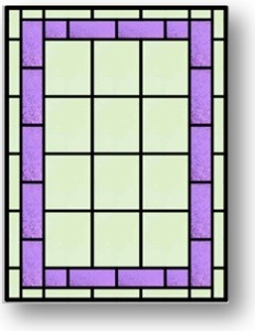 prijs-glas-in-lood-in-isolerende-beglazing-231x300