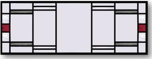 prijs-glas-in-lood-iso-glas-300x117