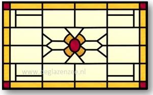 prijs-glas-in-lood-isoglas-300x186