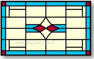 prijs-glas-in-lood-isolatieglas-300x188