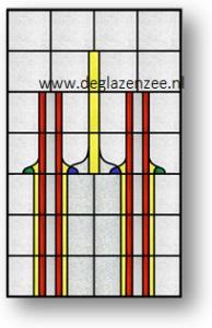 prijs-glas-in-lood-voorzetraam-194x300