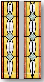 prijzen-glas-in-in-lood-kamerdeuren-154x288