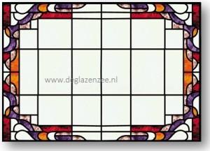 voorzetramen-inkijk-glas-in-lood-300x216