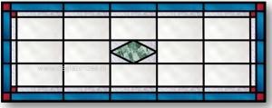 wat-kost-een-glas-in-lood-raam-300x119