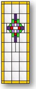 wat-kost-een-glas-in-lood-schuifdeur-123x300