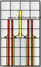 glas-in-lood-in-isoglas-166x271