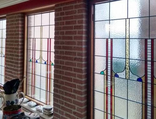 glas-in-lood-in-isolatieglas-500x380