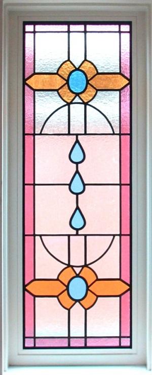 glas-in-lood-oud-ontwerp-300x736