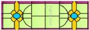 glas-in-lood-voorbeelden-300x101