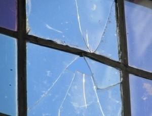 repareren-van-glas-in-lood-300x230