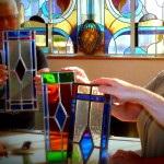cursus-glas-in-lood-150x150