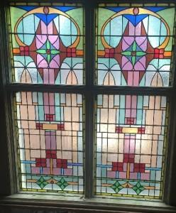 glas-in-lood-zwolle-reparatie-457x552