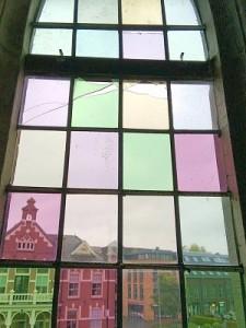 oldebroek-kerk-300x400